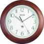 Часы настенные Reiter 96С, круглые