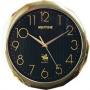 Часы настенные Reiter 45Е, круглые