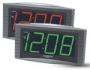 Assistant - AH-1023 настольные сетевые часы