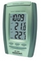Assistant - АН–1403 цифровой термометр с часами