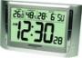 Assistant - AH-1003 многофункциональные часы