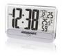 Assistant - AH-1046 многофункциональные часы