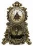 Настольные часы Изящество - Н 52-TR04