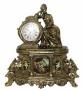 Настольные часы Воспоминание - H 78-TR92