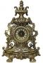 Настольные часы Великолепие - Н 93-TR44
