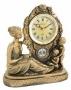 Настольные часы Материнство - НК4501-1