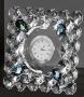 Настольные часы Квадрат - Н18919