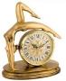 Настольные часы Грация - Н8325-1