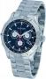 Наручные мужские часы VALENTINO - V40LCQ9909 S099
