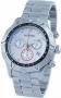 Наручные мужские часы VALENTINO - V40LCQ9902 S099