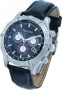 Наручные мужские часы VALENTINO - V40LCQ9909 S009
