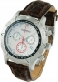 Наручные мужские часы VALENTINO - V40LCQ9902 S497