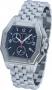 Наручные мужские часы VALENTINO - V39LCQ9909 S099