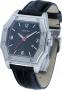 Наручные мужские часы VALENTINO - V39LBQ9909 S009