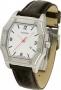 Наручные мужские часы VALENTINO - V39LBQ9902 S497