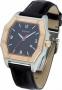 Наручные мужские часы VALENTINO - V39LBQ9509 S009