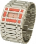 Наручные женские часы VALENTINO - 8753 100 545