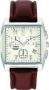 Timex T5K496