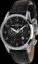 Часы Officina Del Tempo OT1033-110N