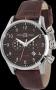 Часы Officina Del Tempo OT1033-110M