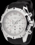 Часы Officina Del Tempo OT1049-1121WN