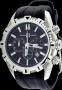 Часы Officina Del Tempo OT1049-1101N