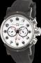 Часы Officina Del Tempo OT1034-141WN