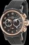 Часы Officina Del Tempo OT1034-161NGN