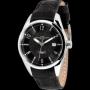 Часы Officina Del Tempo OT1037-410NN