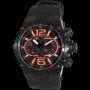 Часы Officina Del Tempo OT1030-1221NON