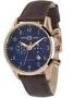 Часы Officina Del Tempo OT1033-130BGM