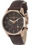 Часы Officina Del Tempo OT1033-130MGM
