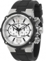 Часы Officina Del Tempo OT1030-11W