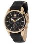 Часы Officina Del Tempo OT1037-130NGN