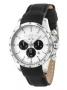 Часы Officina Del Tempo OT1036-110AN