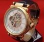Наручные часы GC_17