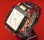 Наручные часы GC_15