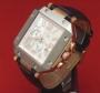 Наручные часы GC_11