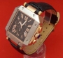 Наручные часы GC_09
