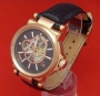 Наручные часы GC_06