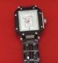 Наручные часы GC_04