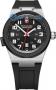 Мужские наручные швейцарские часы в коллекции Active, модель VRS-241131