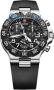 Мужские наручные швейцарские часы в коллекции Active, модель VRS-241336