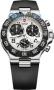 Мужские наручные швейцарские часы в коллекции Active, модель VRS-241338