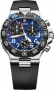 Мужские наручные швейцарские часы в коллекции Active, модель VRS-241406