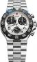 Мужские наручные швейцарские часы в коллекции Active, модель VRS-241339