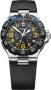 Мужские наручные швейцарские часы в коллекции Active, модель VRS-241412