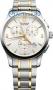 Мужские наручные швейцарские часы в коллекции Classic, модель VRS-241481