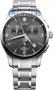 Мужские наручные швейцарские часы в коллекции Classic, модель VRS-241478