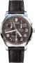 Мужские наручные швейцарские часы в коллекции Classic, модель VRS-241297